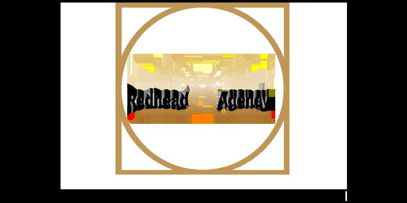 Redhead Agency